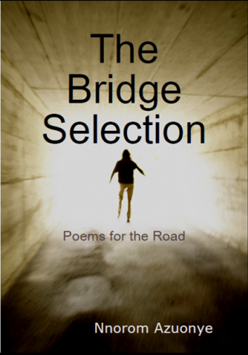 The Bridge Selection Web Pix